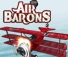 Play Air Barons