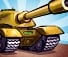 Play Tanks 2