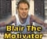 Play Blair The Moti