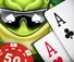 Play Bullfrog Poker