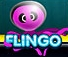 Play Flingo