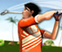 Play Golf Champion