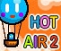 Play Hot Air 2
