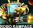 Robo Rampage Online