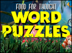 Word Puzzles Oyna