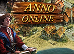 Anno Online Oyna