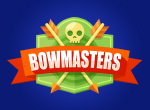 Bowmasters 하기