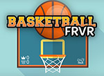 Play Basketball FRV