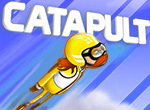 Play Catapult
