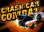 Играть в Crash Car