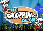 Play Dropping Dead