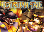 Play Egyptian Tale