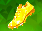 Play Golden Boot
