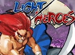 Play Light Heroes