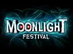 Play Moonlight