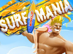 Play Surfmania