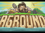 Play Aground