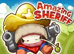 Play Sheriff