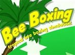 Play Bee Boxing