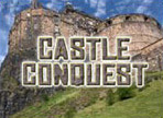 Play Castle Conques