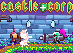 Play Castle Corp