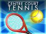 Centre Court  Oyna