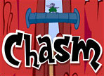 Play Chasm