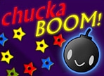 Play ChuckaBOOM