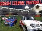 Play Crash Cour