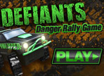 Play Defiants D
