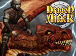 Play DragonAttack