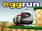 Gioca a Egg Run
