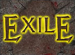Play Exile