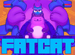 Play Fat Cat