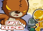 Play Gift Keeper