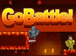 Play Gobattle.io