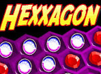 Play Hexxagon