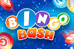 Play Bingo Bash