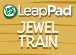 Jewel Train spielen