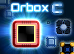 Gioca a Orbox C