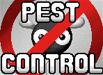 Play Pest Control