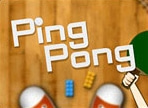 Gioca a Ping Pong