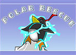 Play Polar Rescue