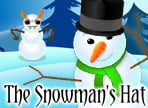 Play Snowman's Hat