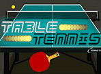 Gioca a Table Tennis