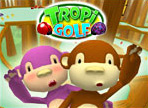 Play Tropi Golf