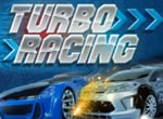 Joacă Turbo Racing
