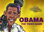 Play ObamaDefense