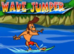 Play Wave Jumper