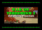 Play War On Terrorism 2
